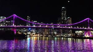 brisbanenight