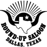 Round-Up Saloon Dallas